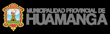 Municipalidad Provincial de Huamanga