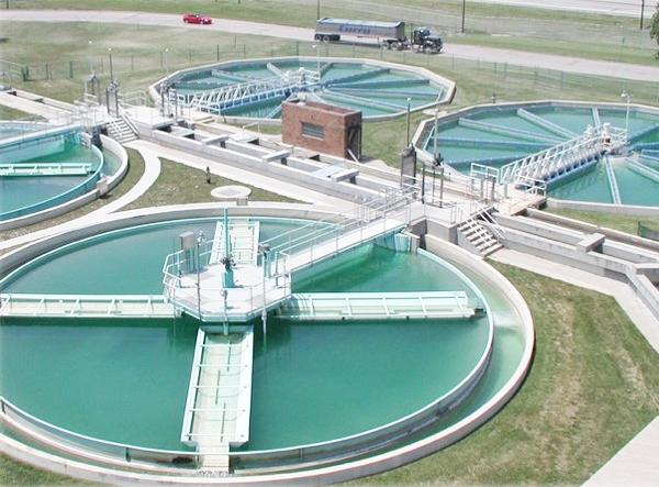 Megaproyecto de saneamiento integral de Huamanga avanza con pie firme